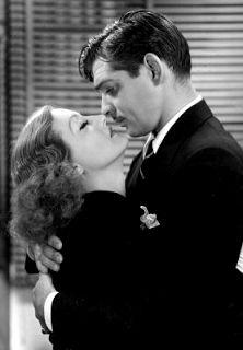 Os Musicais: 1933- Dancing Lady (Amor de Dançarina)