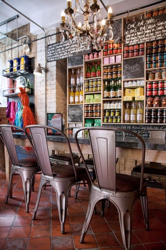 http://www.brandingidentitydesign.com/18-fresh-simple-restaurant-interiors/#.VKHXskYoDA