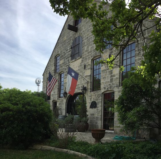 Becker Vineyards Fredericksburg Texas Travel Texas Hill Country Hill Country