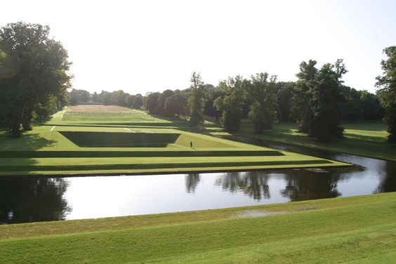: Google, Landscape Architecture, Gardens Landscape, Beautiful Landscapes, Landscapes Gardens, Land Art Sculpture, Landscapes Water, Kim Wilkie, Design Landscape