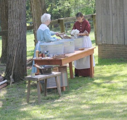 Annual festival keeps local heritage, traditions alive