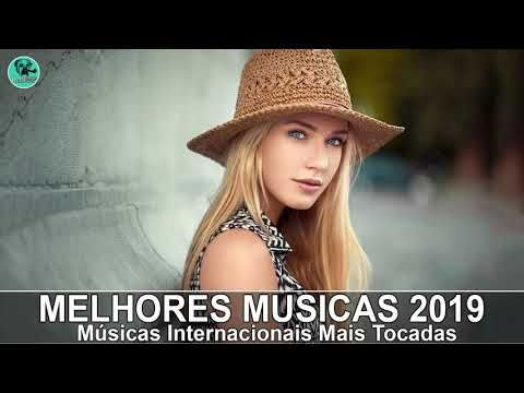 Musicas Internacionais Pop 2019 Top Internacional 2019