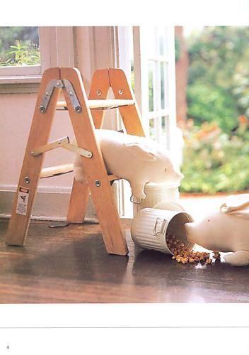 Nueva carpeta - TejidosMaria - Álbuns da web do Picasa