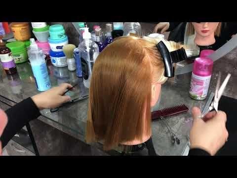 قصة فيكتوريا ديكراديه تركيا اسطنبول Youtube Hair Straightener Beauty Hair