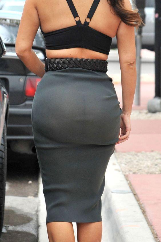 Kim kardashian and kanye, Kim kardashian and Kanye west on Pinterest