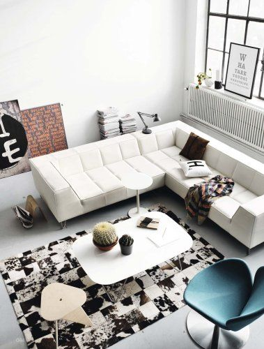 design-boconcept-collection-2013