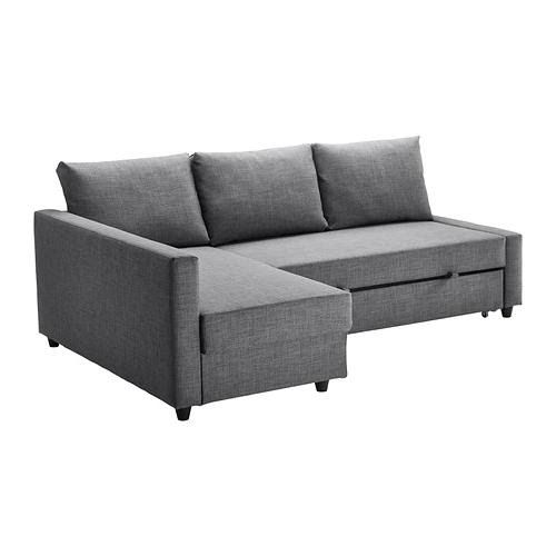 Ikea Friheten Corner Sofa Bed With Storage Dark Grey Ikea Uk Sofa Bed Displaced Info Small In 2020 Ikea Sofa Bed Corner Sofa Bed With Storage Sectional Sleeper Sofa