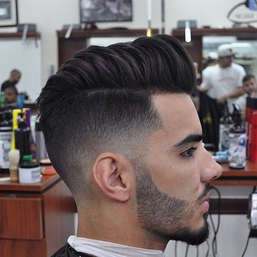 Haircut Shape Up Image Collections Haircuts For Men And Women
