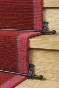 Best Carpets Runners And Stairs On Pinterest 400 x 300