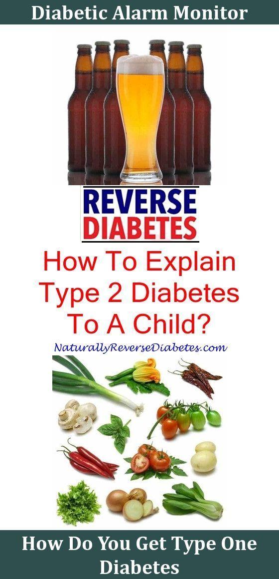 diet to avoid diabetes type 2
