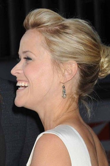 0418-reese-witherspoon-water-for-elephants-09