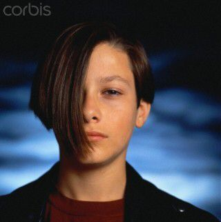 Edward Furlong - The Happy Prince And My Grandfather's Favorite Poems