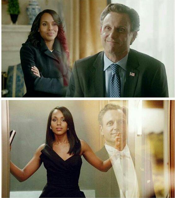 scandal season 5 episode 1