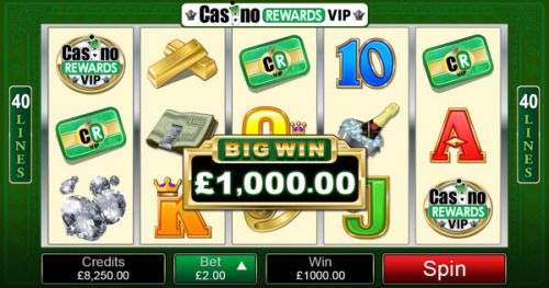 Play Casino Rewards Vip Slot To Win Like A Vip Online Casino Games Play Casino Casino
