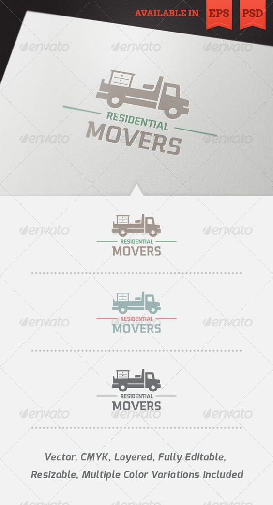 Furniture Moving Service Plans Home Design Ideas New Furniture Moving Service Plans