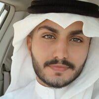 عبدالله خلف