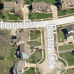 2838 Burton Dr, Waukesha, WI 53188 - Zillow