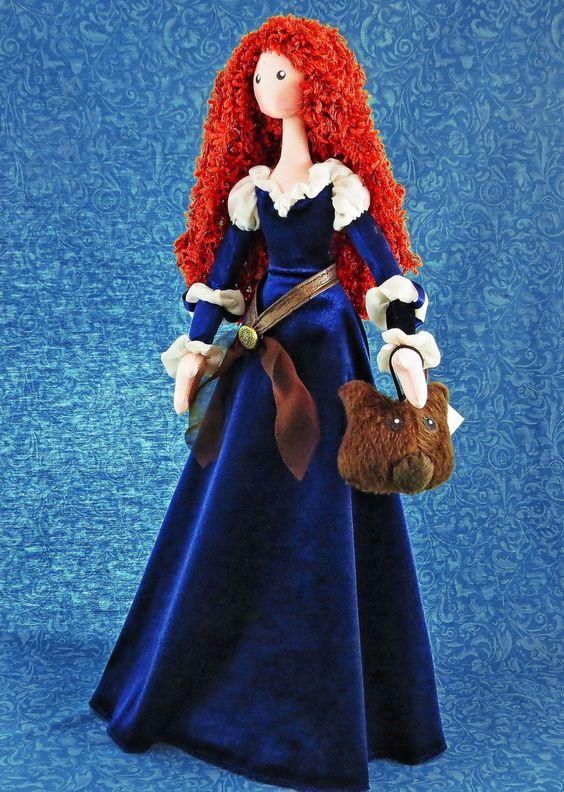 merida-valente-vestido-longo-feito-a-mao