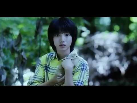 Japan Love Movie Vampire In Love 2015 English Sub Youtube Love Movie Cute Love Stories Vampire Love