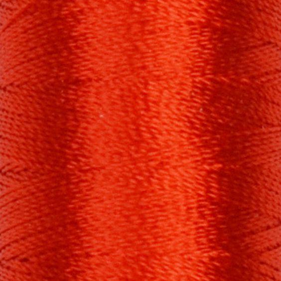 Gutermann Dekor Rayon Embroidery Threads 200M
