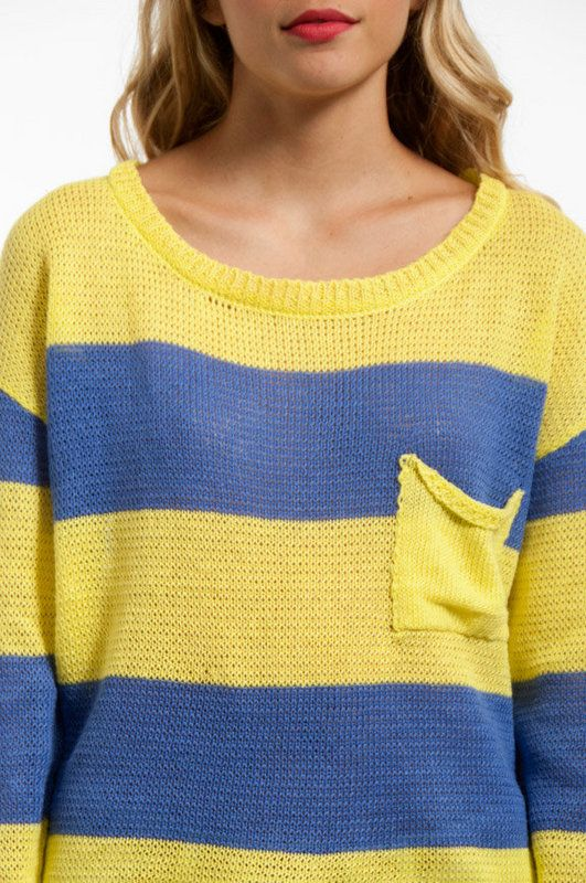 Maize #Blue | Go Blue! | Pinterest | Gold sweater, Clothes and ...