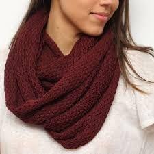 Resultado de imagem para golas em tricot