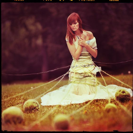 by Oleg Oprisco #photography
