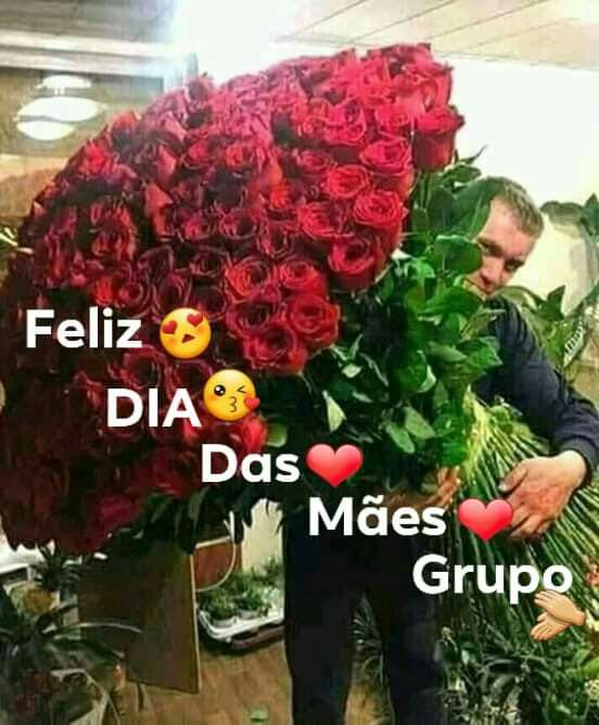 Pin De Jose And Em Jose And Mensagens Do Whatsapp Mensagem De