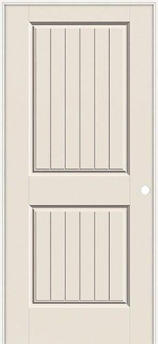 Prehung Doors Interiors And Doors On Pinterest