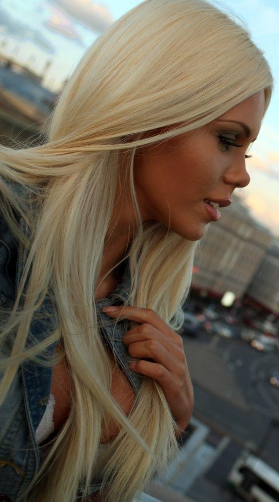 Katya Sambuca photos