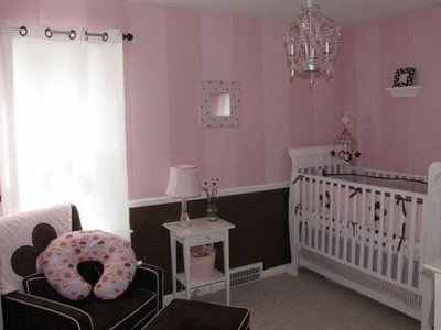 Cupcake Room Ideas : Pinterest   The world s catalog of ideas