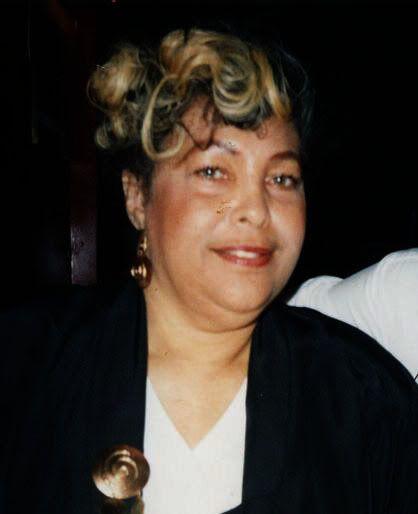 mattie shaw prince's mother - Google Search- I appreciate her!