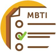Myers Briggs personality inventory. $49.99.     Find out more about you!