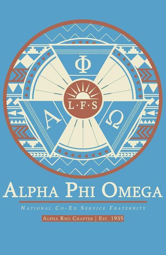 Alpha phi omega iota rho bylaws