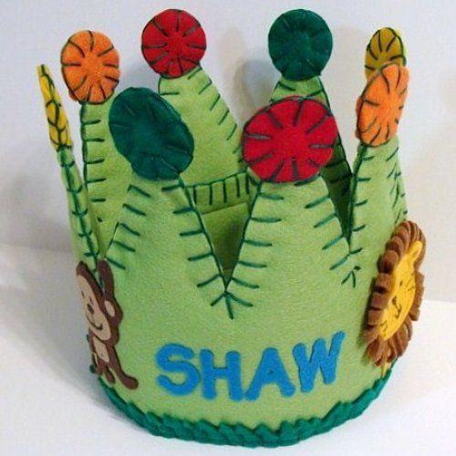 balloon animals Jonahs 1st Birthday Pinterest Diy craft