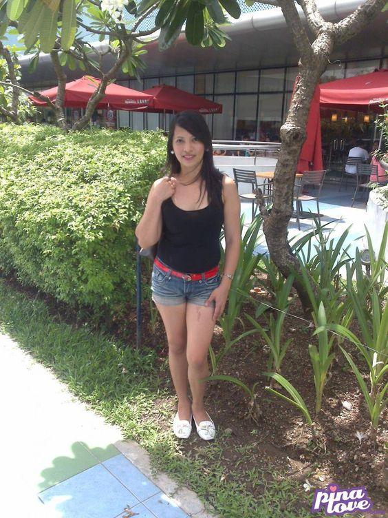 Pinalove dating
