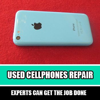Looking for a company that offers cell phone repairs and even pre-owned devices for sale? You can find them all here at http://fixmycellonline.com/shop/