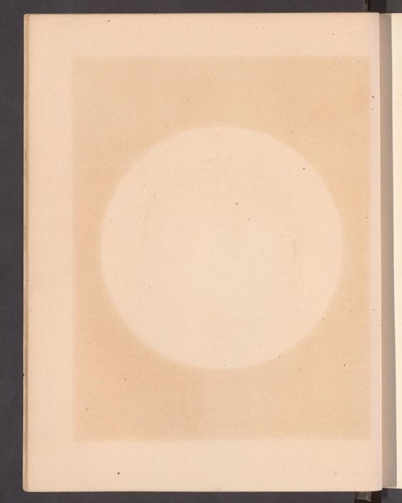 1842 - 'The Beauty of the Heavens : a Pictorial Display of the Astronomical Phenomena of the Universe',  by Charles F Blunt - via e-rara