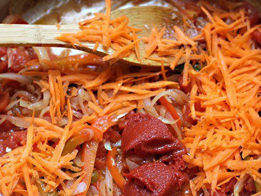 Lengua En Salsa Receta Lengua En Salsa Comida étnica Recetas De Comida