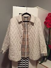 $  250.00 (33 Bids)End Date: Jul-18 09:44Bid now     Add to watch listBuy this on eBay (Category:Women's Clothing)...