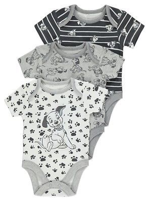 Picture 9 Of 9 Disney Baby Clothes Disney Baby Clothes Girl Cute Baby Clothes