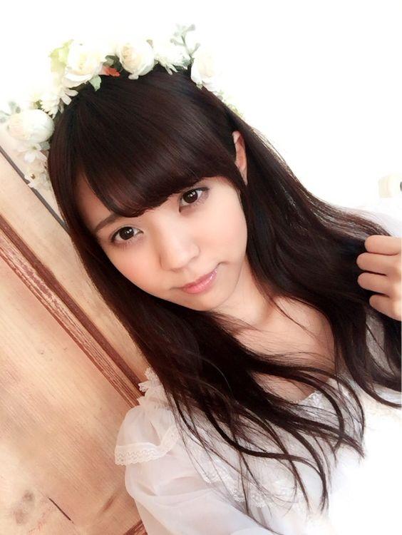 #小林由依 #欅坂46 #kobayashi_yui #keyakizaka46