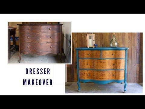 66e0c421972228fb6c8ff288170d269e - How To Get Rid Of Smell In Old Wooden Drawers