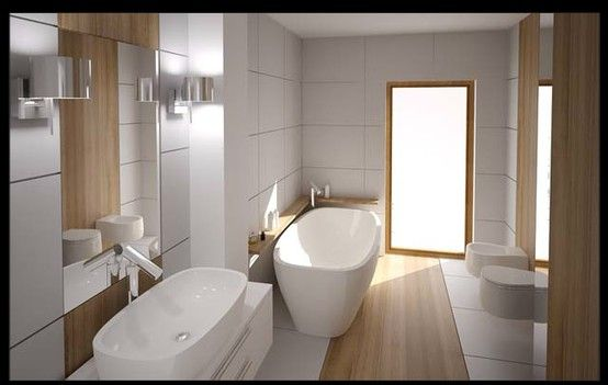 25+ Best Bathroom Mirror Ideas For a Small Bathroom Bathroom - ideen f amp uuml rs badezimmer