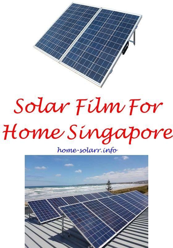 Disadvantages Of Solar Energy Solar Power House Solar Heater Diy Solar Architecture