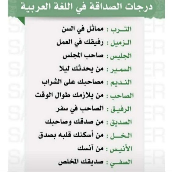 Pin By Abomohammad On أدب ولغة وقواعد وشعر Words Word Search Puzzle Math