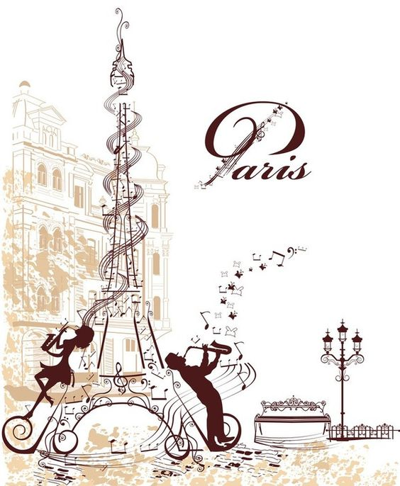 Pinterest le catalogue d 39 id es - Definicion de glamour ...