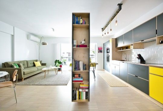 House 0405 By Simpraxis Architects House Home Architect