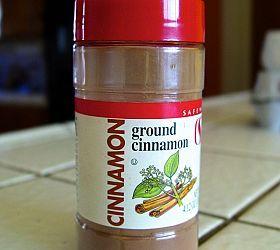 household-uses-for-cinnamon