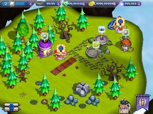 Skylanders Lost Islands Android Hack and Skylanders Lost Islands iOS Hack. Remember Skylanders Lost Islands Trainer is working as long it stays available on our site.